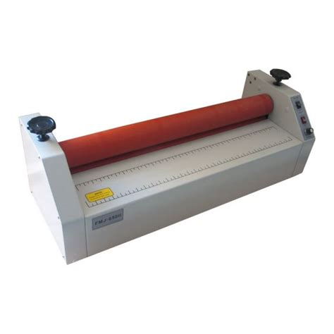 business card laminating machine 26 quot small home eletric business card cold laminating