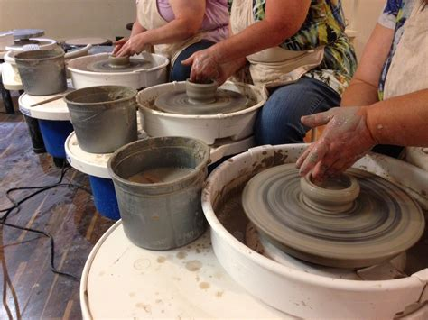 pottery wheel pottery wheel www pixshark images galleries with a