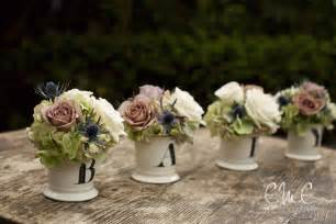 Baby Shower Flower Arrangements by Preview