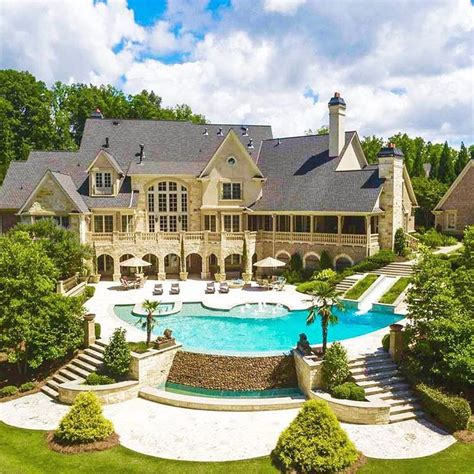 best 25 mansions ideas on pinterest