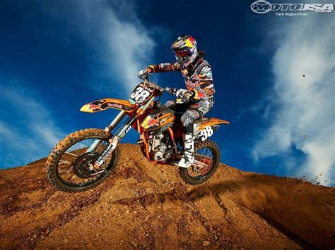 d motocross wallpapers motocross ktm wallpaper cave