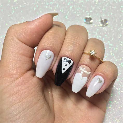 imagenes de uñas decoradas para 15 años 17 melhores ideias sobre unhas decoradas para noivas no