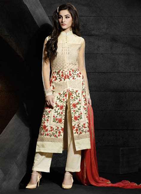 house of designer wear house designer wear 28 images malaika arora khan beige and patch border work