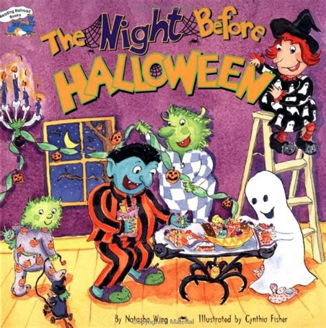 halloween story themes library storytime theme ideas i like big books