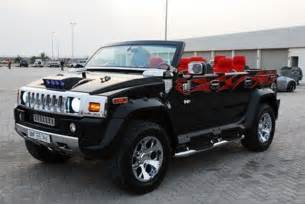Hummer h2 for sale in texas hummer hummer cars photos 283