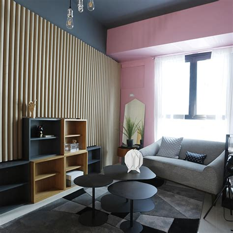 use these bold paint colors for 2017 rl