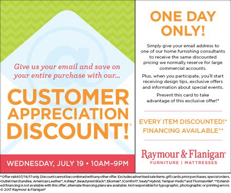 Raymour Flanigan Dream Car Giveaway - promotions special events the gateway center brooklyn