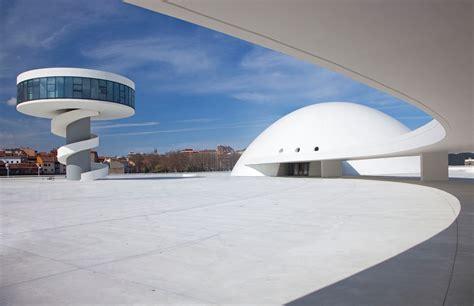 niemeyer taschens basic architecture image gallery niemeyer