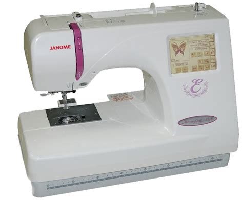 Mesin Jahit Epal Model 2049 epal sole janome sewing machine malaysia mc350e diy