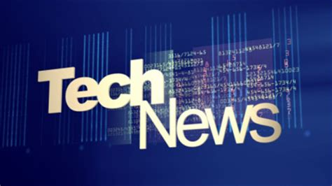 latest technews staying current with tech news 5 must have reader apps