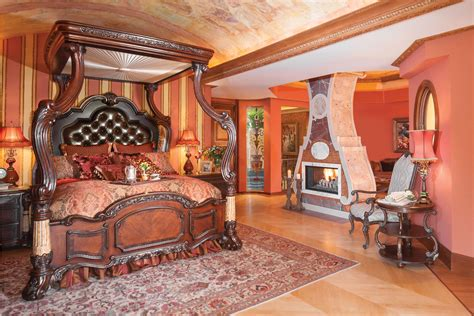 michael amini bedroom set for sale michael amini bedroom set for sale photos and video