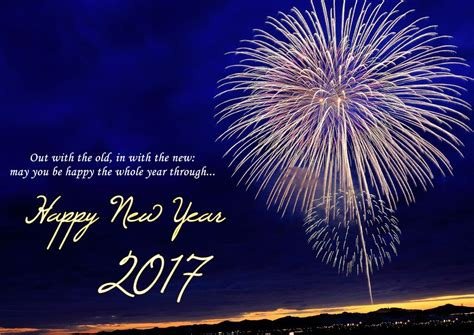 download high resolution new year wallpapers gallery