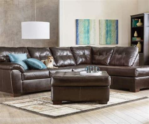 Lashmaniacs Us Big Lots Leather Sofa Buy A Lot With Big Big Lots Leather Sofa