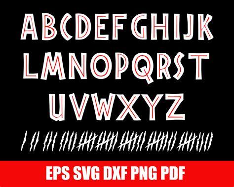 jurassic park jurassic park alphabet jurassic  svggyn