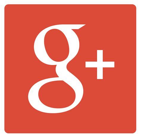 Imagenes Google Plus | c 243 mo fusionar p 225 ginas de google plus duplicadas