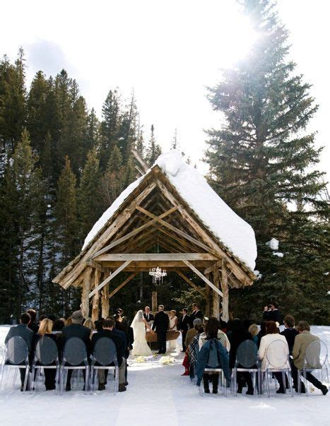 winter wedding venues south 25 best ideas about winter wedding venue on winter wedding inspiration winter
