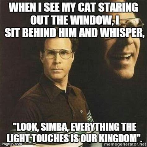 will ferrell meme facebook will ferrell pinterest