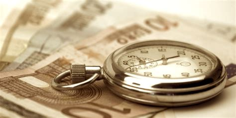 debiti diversi quando i debiti sono deducibili nella determinazione dell