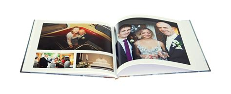 Photobook Creator Helps You Create Professional Books At Home create a photo book with my photobook by me