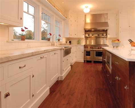 east end country kitchens kitchen contemporary kitchen new york by east end