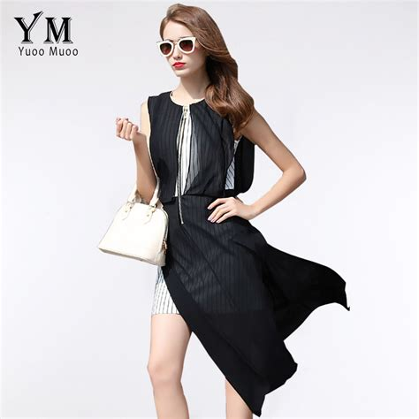 design clothes wholesale online buy wholesale fake designer clothes from china fake