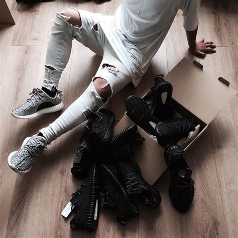 Mellan Fashion Adidas Turquise 100 best yeezy boost 350 images on yeezy boost adidas and kanye west