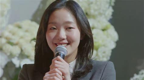Goblin Ji Eun Tak ji eun tak go eun lovely sing in quot goblin quot