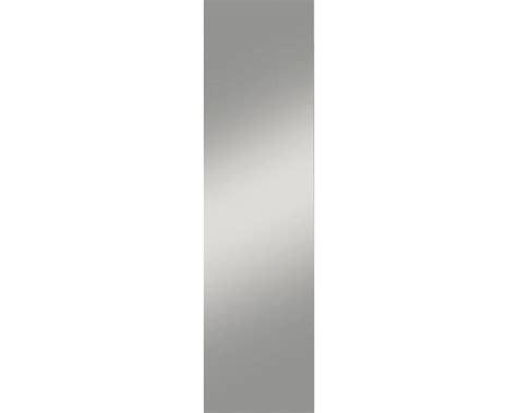 Miroir Adhã Sif Pour Porte Miroir De Porte Adh 233 Sif Touch 45x170 Cm Avec Bande