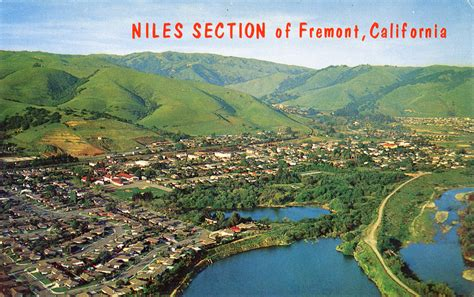 section 8 fremont ca fremont claifornia images reverse search