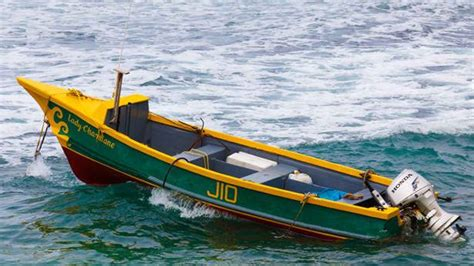 small fishing boats for sale in md crucial things to consider any time searching for small