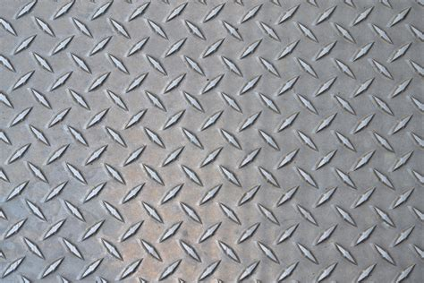 25  Diamond Plate Textures, Patterns, Backgrounds   Design