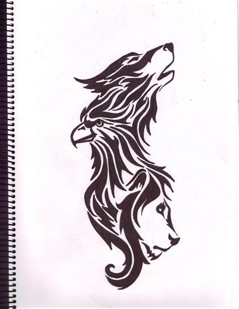 easy lion tattoo designs simple lion head tattoo designs photo 5 ideas tattoo