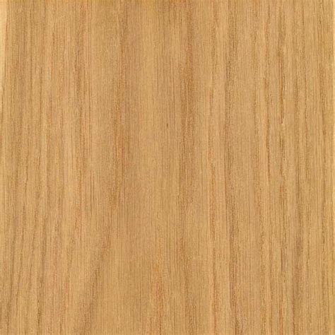 oak woodworking touch stay informed types of wood for
