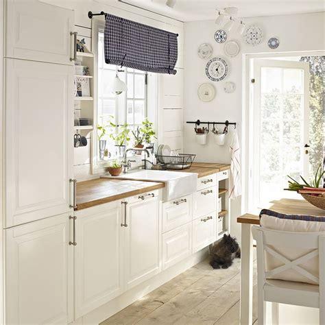 ikea new kitchen cabinets 2014 les 25 meilleures id 233 es de la cat 233 gorie cuisine ikea sur pinterest cuisine blanche ikea