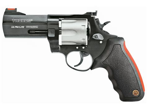 top concealed carry handguns gun reviews taurus large frame gun news gun reviews gun magazine