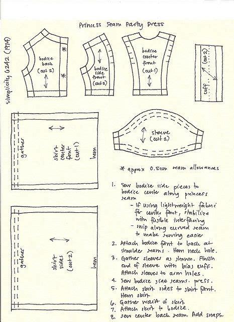 Pattern Lati Yellow | lati yellow dress pattern dress ideas