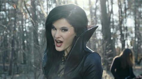 lyrics xandria xandria releases call of destiny demonszone