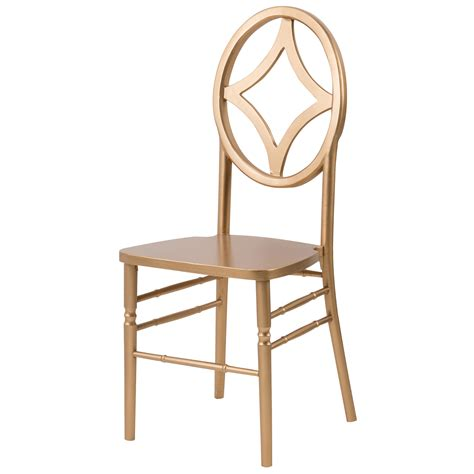 seating chair rental benches stools goodwin