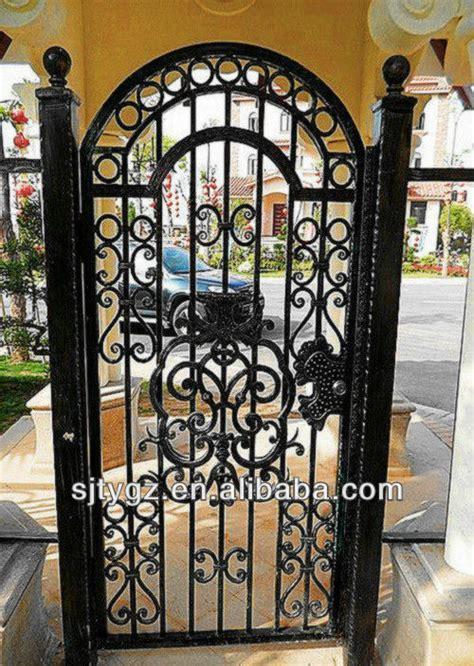 Decoration Des Portes En Fer by Decoration Des Portes En Fer Dudew