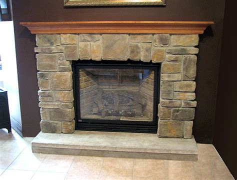 natural stone fireplace natural stone fireplace fireplace natural stone veneer