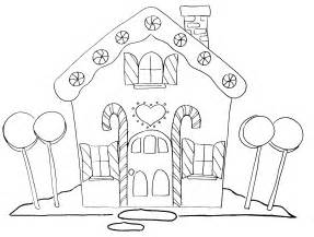 gingerbread house coloring pages gingerbread house coloring new calendar template site