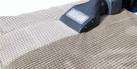 how do i clean upholstery upholstery cleaning bedford