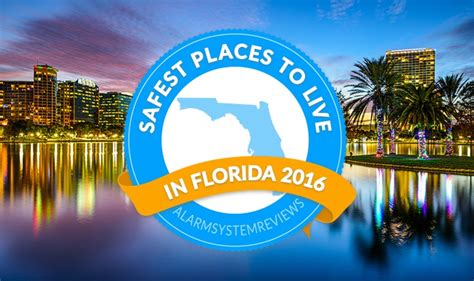 cheapest safest places to live 28 safest places to live around miami these are the