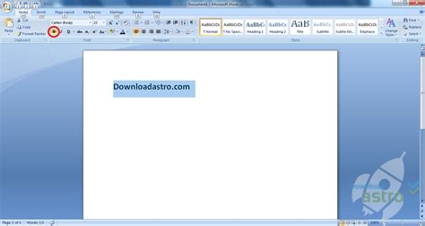 office 2007 home and business free install microsoft office word 2014 overclock