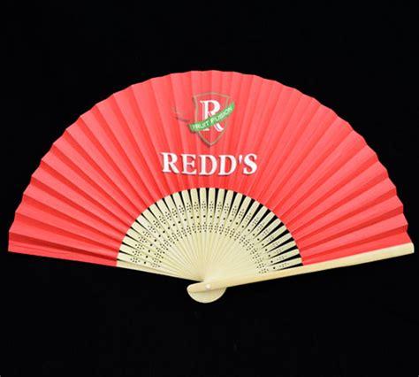bamboo fan ribs bamboo fan ribs buy bamboo fan ribs fan