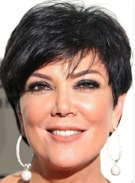 young morher haircuts 2015 533 best lovely mature ladies images on pinterest