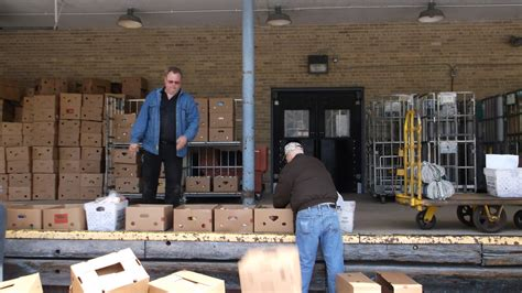 Watertown Food Pantry by The Pantry Post Watertown Food Pantry