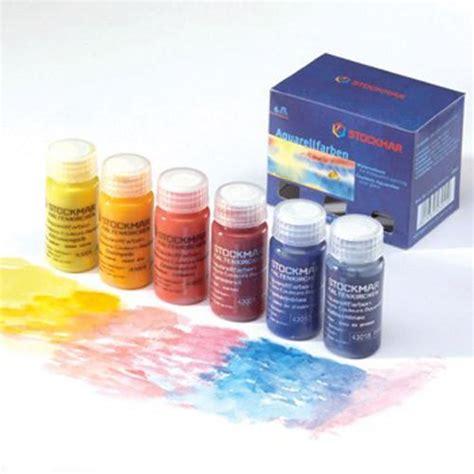 waldorf supplies stockmar stockmar watercolor paint