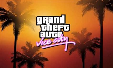 grand theft auto vice city apk gta vice city v1 07 apk data mod