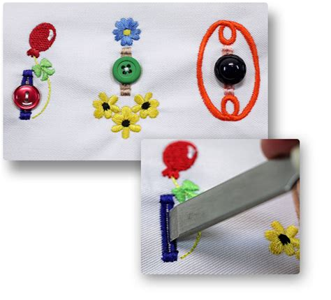 lunch hour embroidery 130 playful motifs from a to z books events jackman s fabrics embroidery quilting sewing